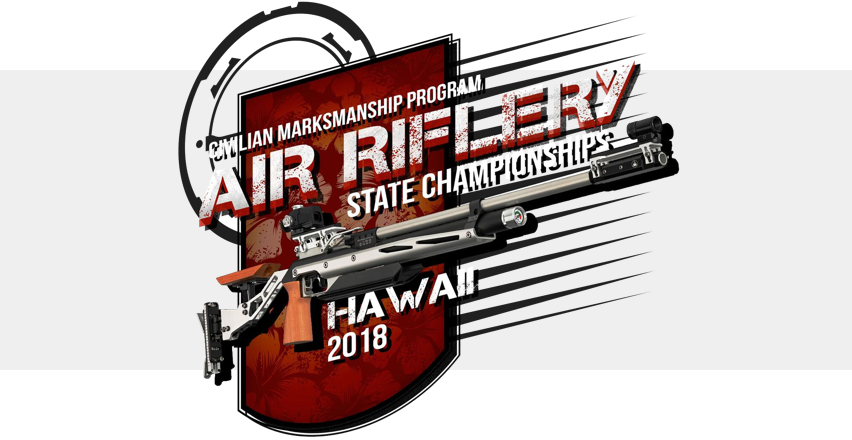 Banner-2018-air-riflery