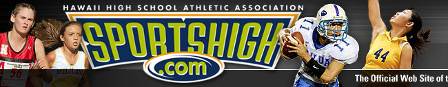SportsHigh.com - Hawaii High School Athletic Association